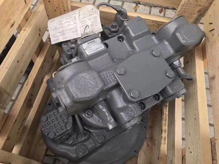 Запчастей на спецтехнику и на оборудования в Алматы – фото 12
