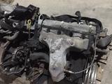 Двигатель Мазда 323 (В3) за 130 000 тг. в Кокшетау – фото 2