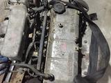 Двигатель Мазда 323 (В3) за 130 000 тг. в Кокшетау – фото 5