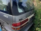 Toyota Lite Ace 1993 года за 900 000 тг. в Алматы – фото 5