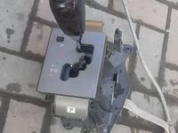 Селектор переключения за 25 000 тг. в Алматы