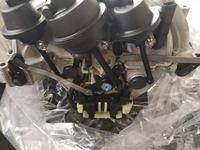 Впускной коллектор м272 м273 за 195 000 тг. в Караганда