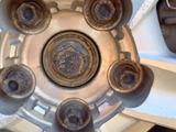 Титановые диски за 45 000 тг. в Тараз – фото 4