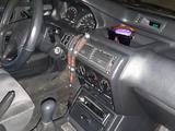 Mitsubishi Galant 1992 года за 900 000 тг. в Шымкент