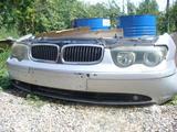 Фары BMW Е-65 дорест за 150 000 тг. в Усть-Каменогорск