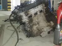 Двигатель на газель 406 за 200 000 тг. в Нур-Султан (Астана)