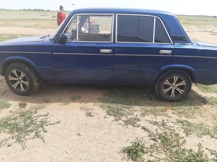 ВАЗ (Lada) 2106 1997 года за 480 000 тг. в Павлодар – фото 2