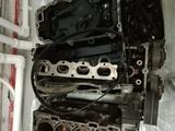 Двигатель 1.8, по частям за 35 000 тг. в Актобе