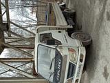 Foton Alpha 2007 года за 2 300 000 тг. в Алматы – фото 3