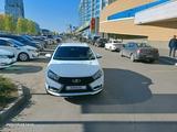 ВАЗ (Lada) Vesta SW 2019 года за 5 500 000 тг. в Нур-Султан (Астана) – фото 5