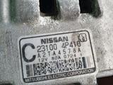 Nissan patrol RD28 (Генератор) за 15 000 тг. в Алматы – фото 3