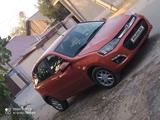 ВАЗ (Lada) 2192 (хэтчбек) 2013 года за 2 500 000 тг. в Шымкент