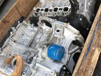 Двигатель G4FG за 450 000 тг. в Нур-Султан (Астана)
