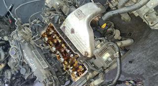 Двигатель Toyota Camry 10 ka 5S за 300 000 тг. в Алматы