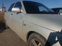 ВАЗ (Lada) 2110 (седан) 2004 года за 650 000 тг. в Актобе