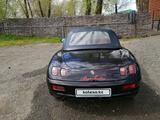 Fiat Barchetta 2000 года за 3 000 000 тг. в Уральск – фото 3