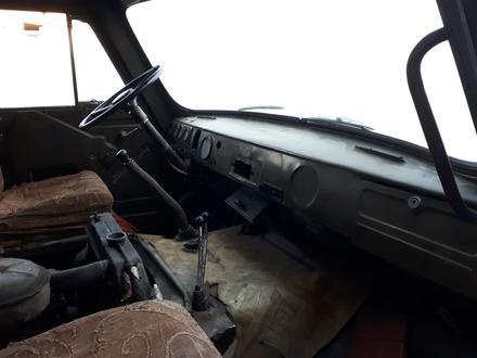 УАЗ 3303 1983 года за 600 000 тг. в Шымкент – фото 4