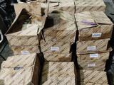 Балансировачный вал камри 50 за 100 000 тг. в Алматы – фото 2