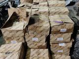 Балансировачный вал камри 50 за 100 000 тг. в Алматы – фото 3