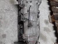 АКПП Автомат на Lexus GS350 190 2gr 3.5 за 150 000 тг. в Алматы
