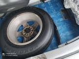 Toyota Harrier 1999 года за 4 550 000 тг. в Семей – фото 5