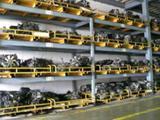 Контрактный двигатель TFSI за 340 000 тг. в Караганда – фото 2