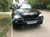 BMW X5 2007 года за 7 500 000 тг. в Нур-Султан (Астана)
