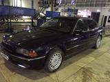 BMW 730 1994 года за 1 600 000 тг. в Павлодар
