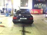 BMW 730 1994 года за 1 600 000 тг. в Павлодар – фото 4