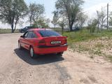 Opel Vectra 1996 года за 1 500 000 тг. в Алматы – фото 3