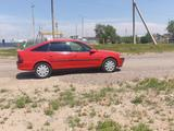 Opel Vectra 1996 года за 1 500 000 тг. в Алматы – фото 4