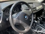 BMW X1 2013 года за 7 500 000 тг. в Алматы – фото 5