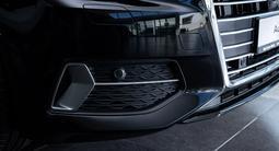 Audi A6 45 TFSI Quattro 2021 года за 30 183 400 тг. в Алматы – фото 4