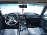 ВАЗ (Lada) 2107 2008 года за 900 000 тг. в Караганда – фото 5