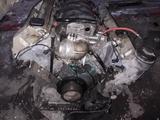 Двигатель м60 3 за 300 000 тг. в Караганда