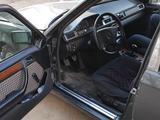 Mercedes-Benz E 220 1993 года за 1 250 000 тг. в Павлодар