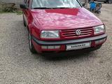 Volkswagen Vento 1994 года за 1 800 000 тг. в Алматы – фото 3
