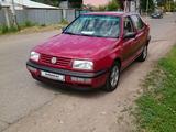Volkswagen Vento 1994 года за 1 800 000 тг. в Алматы – фото 4