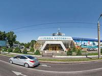 Persia Motors в Алматы