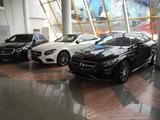 Persia Motors в Алматы – фото 5