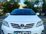 Toyota Corolla 2010 года за 5 500 000 тг. в Алматы