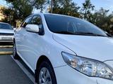 Toyota Corolla 2010 года за 5 500 000 тг. в Алматы – фото 5