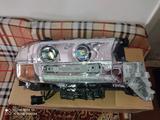 Фара правая 200 за 800 тг. в Алматы