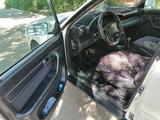 Audi A6 1995 года за 2 000 000 тг. в Кызылорда – фото 2