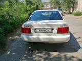 Audi A6 1995 года за 2 000 000 тг. в Кызылорда – фото 5