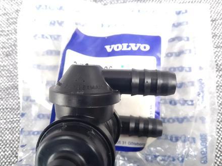Клапан управления вакуумным насосом на Вольво XC90 за 40 000 тг. в Алматы – фото 4