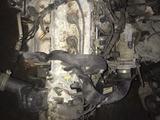 Двигатель и АКПП GA16 за 2 000 тг. в Алматы