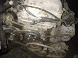 Двигатель и АКПП GA16 за 2 000 тг. в Алматы – фото 3