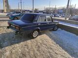 ВАЗ (Lada) 2106 2004 года за 650 000 тг. в Павлодар – фото 2