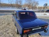 ВАЗ (Lada) 2106 2004 года за 650 000 тг. в Павлодар – фото 3